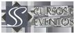 Logo da SS