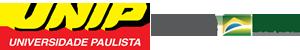 Logo da UNIP