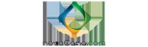 Logomarcas de Apoiadores