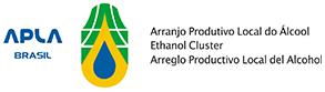Logo APLA