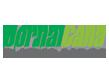 Logo Jornal Cana